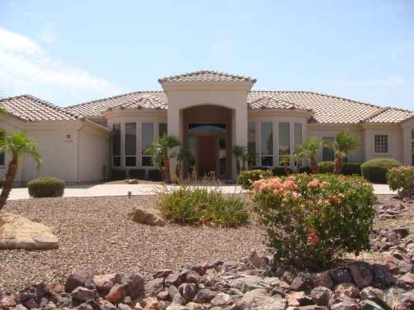 Legacy Manor Assisted Living in Peoria, AZ