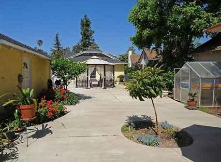 El Molino Rose Villa In Pasadena Ca Reviews Complaints