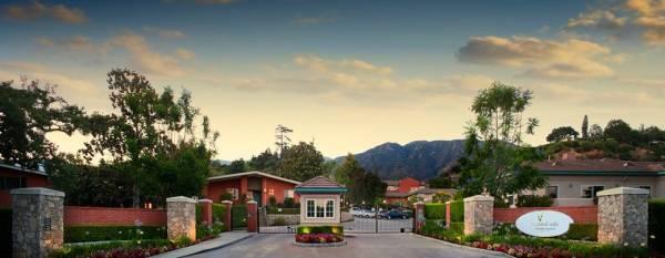 Royal Oaks in Duarte, CA