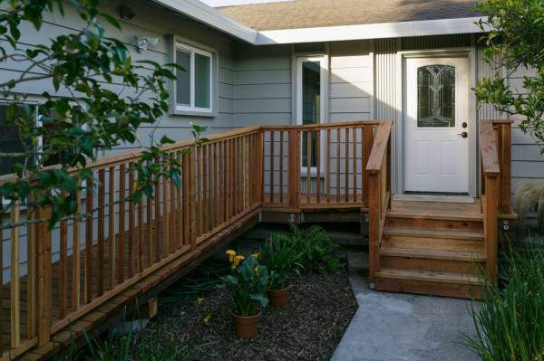 Exceptional Care Home in Penngrove, CA
