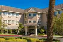 Sterling Inn - Victorville, CA