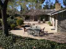 Happy Trails Residential Care - Santa Maria, CA