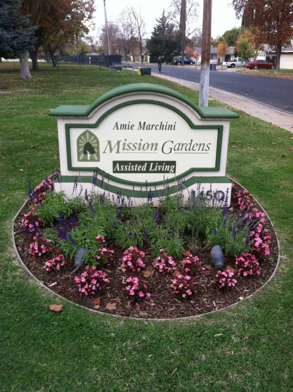 Mission Gardens In Merced, California, Reviews And Complaints |  SeniorAdvice.com