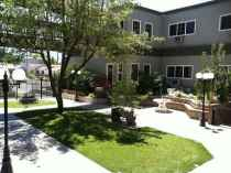 Sterling Heights Assisted Living - Bishop, CA