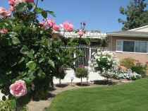 Royal Gardens III - Clovis, CA