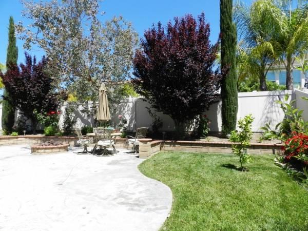 Pebble Brook Senior Home Care In Temecula Ca Reviews