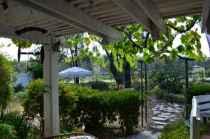 Brandon Manor - Laguna Niguel, CA