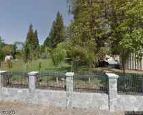 Villa Linda - Carmichael, CA