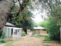 AAA Care Home - Citrus Heights, CA