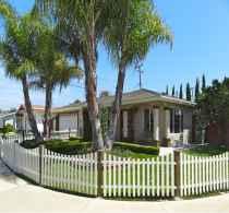 Cheerful Heart Home IV - Huntington Beach, CA