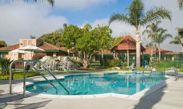 Retirement Homes In Huntington Beach Ca