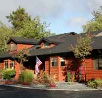 Ramona Senior Lodge Assisted Living - Ramona, CA