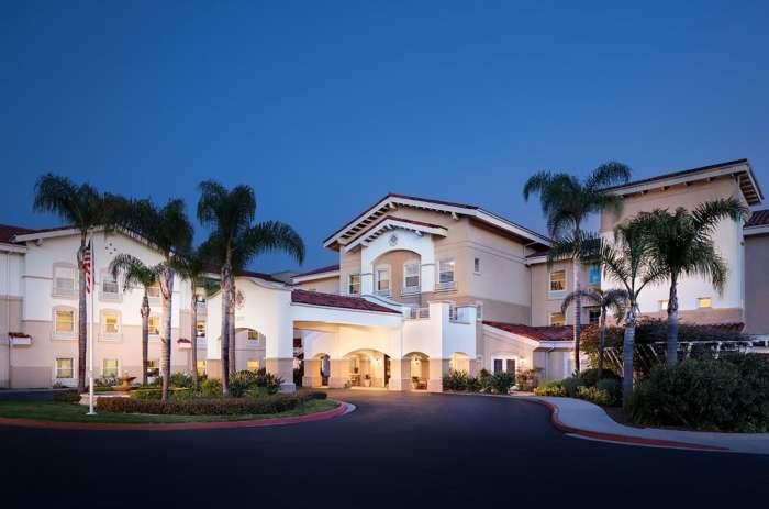 Belmont Village Sabre Springs - San Diego, CA
