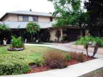 Golden Years, Inc. - Senior Home - Mission Viejo, CA