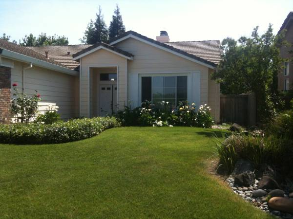 Pinnacle Home Care - Roseville, CA
