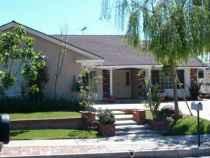 Nohl Ranch Elderly Care I - Orange, CA