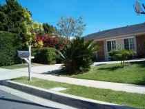 Nohl Ranch Elderly Care II - Orange, CA