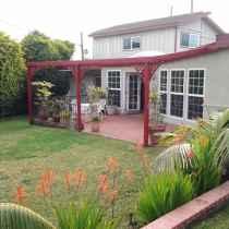 Simla Villa's - Redondo Beach, CA