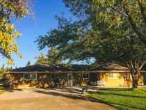 Garden Villa Elder Care - Roseville, CA