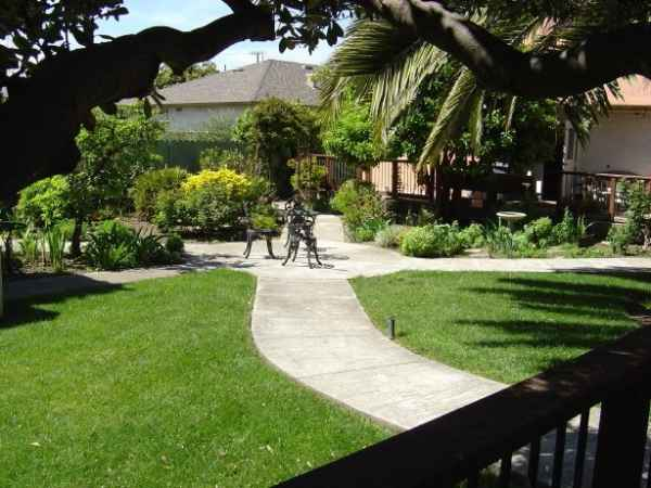 Rose Gate Assisted Living in San Leandro, California, Reviews and ...