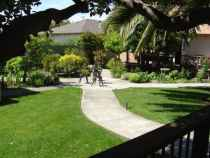 Rose Gate Assisted Living - San Leandro, CA