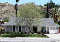 Cedarcreek Villa - Santa Clarita, CA