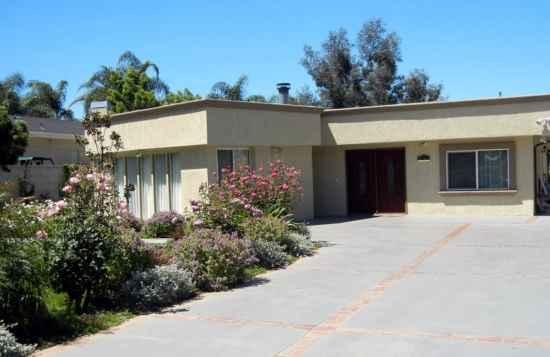 Be Well Senior Living II in Sherman Oaks, CA