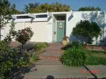 Wisteria Care Home - Sunnyvale, CA
