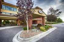 Lowry Park- Independent and Assisted Living - Denver, CO