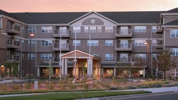 Assisted Living In Aurora Co Senioradvice Com