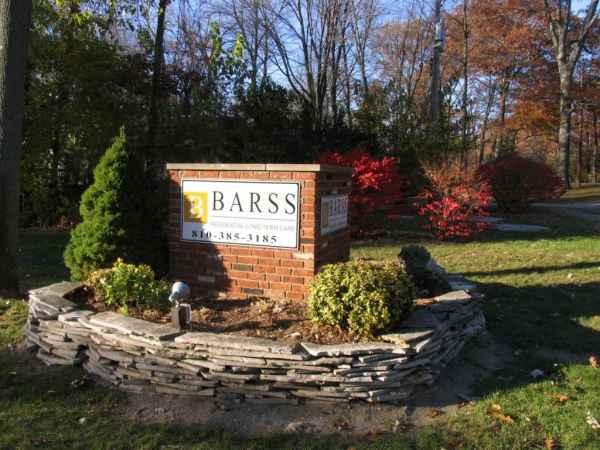 Barss Residential Care in Fort Gratiot, MI