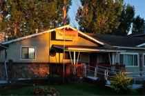 The Rising Sun Senior Home - Lakewood, CO