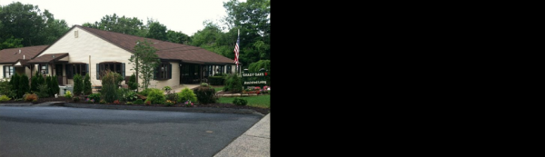 Shady Oaks Assisted Living - Bristol, CT