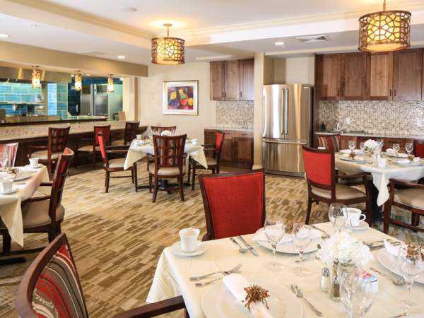stony hill senior personals Click to view reviews, photos, and pricing for maplewood at stony hill - bethel, ct or call (866) 396-3202  there are many senior living options out there.