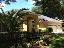 Bridgeport Senior Living - Port Isle - Belle Isle, FL