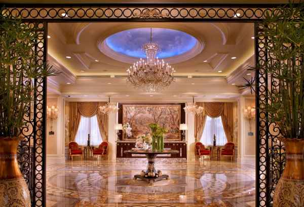 The Palace At Coral Gables In Coral Gables Fl Reviews Complaints Pricing Photos Senioradvice Com