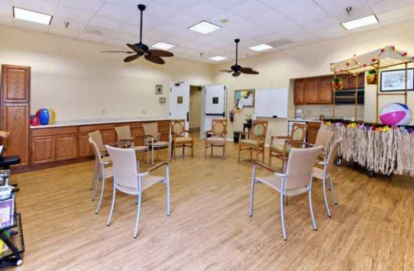 Lake Howard Heights In Winter Haven Fl Reviews