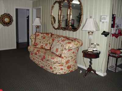 Autumn Breeze Assisted Living Facility In Winter Haven Fl Reviews