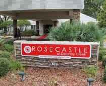 Rosecastle at Delaney Creek - Brandon, FL