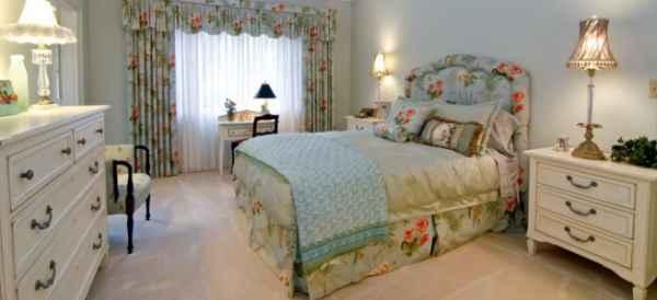 Regency Oaks Health Center In Clearwater Florida Reviews