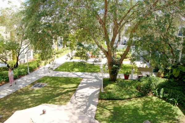 Grand Villa of Largo in Largo, FL