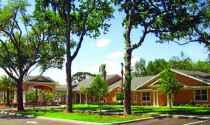 Benton House of Titusville - Titusville, FL