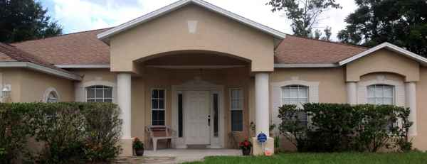 Sweet Home at Last Assisted Living Facility in Deltona, FL ...