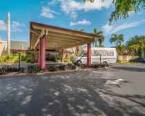 Willow Bay Senior Resort - Deerfield Beach, FL