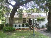 Mavis Hinson Adult Family Care Home - Fort Pierce, FL