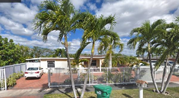 Premier Assisted Living - Miami, FL
