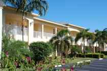 Anguilla Cay Senior Living - Lantana, FL