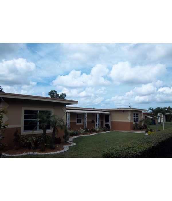 Adult Leisure Living, Inc. In Miami Gardens, Florida, Reviews And  Complaints | SeniorAdvice.com