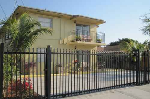 Our Family Assisted Living Facility in Miami, FL