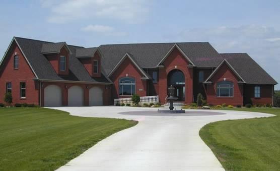 Ester Guest Home in Ann Arbor, MI
